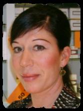 Salon Magnifique - Angela Gigliola